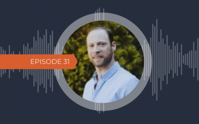 EPISODE 31: Why Physicians Should NOT Start a Podcast, with Bradley Block MD