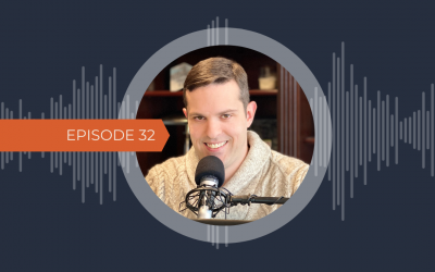 EPISODE 32: Advice to the Early Career Physician from my Former Guests!