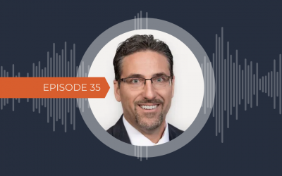 EPISODE 35:  What Are Physician Mortgages and Should I Get One? With Michael Parisi Mortgage Extraordinaire
