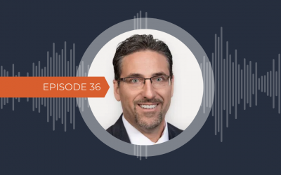 EPISODE 36:  What Are Physician Mortgages and Should I Get One? With Michael Parisi Mortgage Extraordinaire