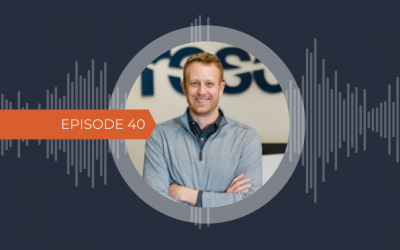 EPISODE 40:  What You Need to Know About Your Next Contract with Kyle Claussen, JD