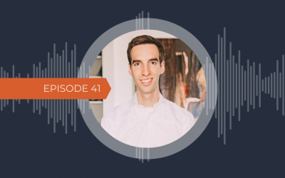 EPISODE 41:  What is Direct Primary Care and Why Should I Care? With Paul Thomas, MD