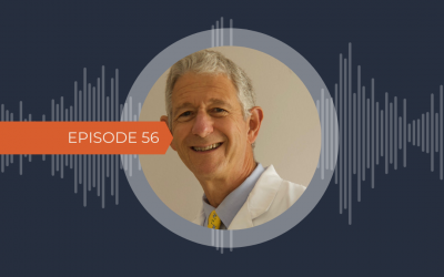EPISODE 56: Living the Locums Life with Andrew Wilner, MD