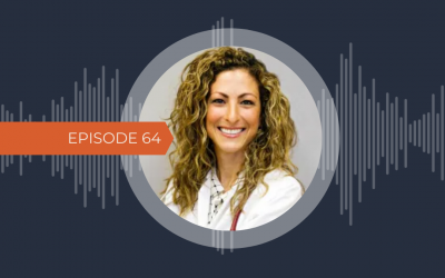 EPISODE 64: Using Online Tools to Market What You Need with Dana Corriel, MD