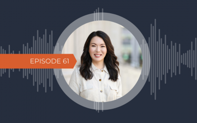 EPISODE 61: Money Made Easy, Top 3 Tips for Physicians with Bonnie Koo, MD