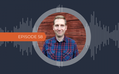 EPISODE 58: The Natural History of Physician Finances- Your Dollars and You with Tyler Olson