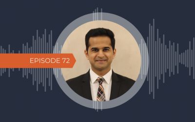 Episode 72: Three Steps to a Career Path: The Medicine Mentors Podcast