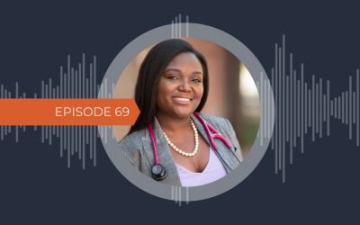 EPISODE 69: Choosing a Specialty and Finances to Maximize Happiness- The Prospective Doctor Podcast