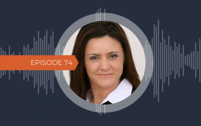 Episode 74: Top 10 Dos and Don'ts to Keep Nursing on Your Side with Susan Brooks