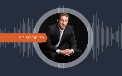Episode 79: Learning How to Save Your…Assets with Brian Bradley, Esq.