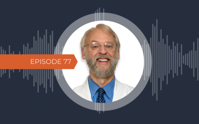 Episode 77: Is A Career in Administration Right For You? With Nate Link MD, MPH